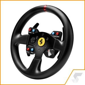 Addons-Ferrari-GTE