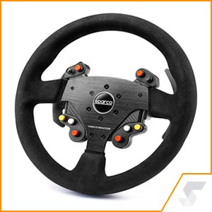 Addons-Sparco-R383