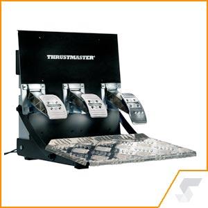 Pedaleras-Thrustmaster-T3PA-Pro