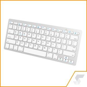 Informatica-JETech