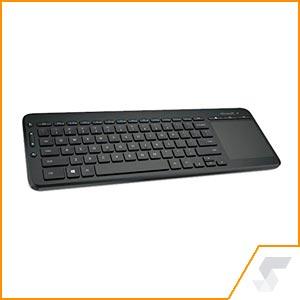 Informatica-Microsoft