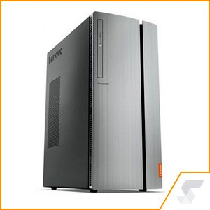 Informatica-PC-Gaming-Amd-RX