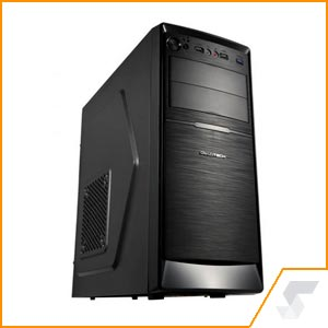 Informatica-PC-Gaming-Nvidia-1050
