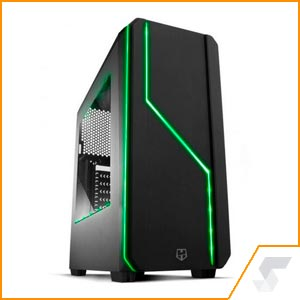 Informatica-PC-Gaming-Nvidia-1060