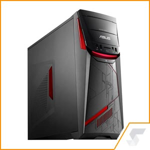 Informatica-PC-Gaming-Nvidia-1070