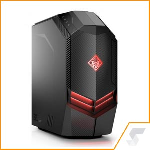 Informatica-PC-Gaming-Nvidia-1080