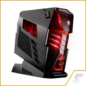 Informatica-PC-Gaming-Nvidia-1080TI