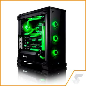 Informatica-PC-Vibox