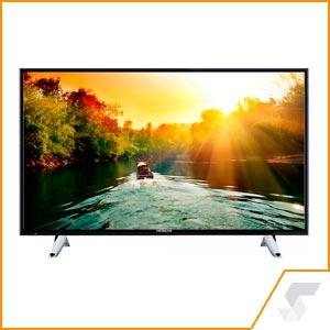Informatica-Televisores-Hitachi