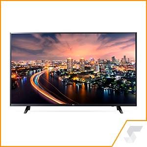 Informatica-Televisores-LG