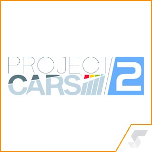 Software-Project-Cars-2