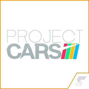 Software-Project-Cars