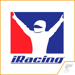 Software-iRacing