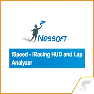 Software-iSpeed