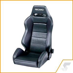 Semibaquets-Recaro-SR5-Speed